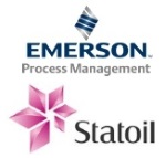 Emerson Signs Collaboration Agreement With Statoil