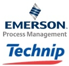 Technip selects Emerson as main control valve supplier for Algiers Refinery upgrade project