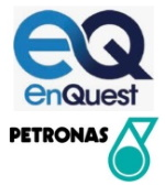 EnQuest awarded Block PM409 PSC offshore Malaysia