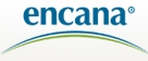 Encana firmly on track to maximize value from its condensate-rich Montney asset