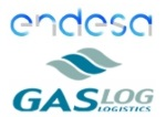 GasLog Ltd. Announces Eight-Year Charter With Endesa for Existing Uncommitted Newbuild Vessel GasLog Warsaw