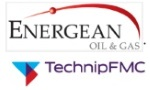 Energean and EGPC JV partners award NEA/NI iEPCI™ contract to TechnipFMC