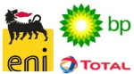 Eni: New gas discovery in the Mediterranean Sea offshore Egypt