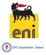 Eni conclusion un accord pour la livraison d'une cargaison de GNL neutre en carbone à CPC Corporation, Taiwan