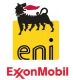 Eni acquires rights in three new exploration licenses in Mozambique