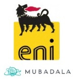 Eni sells to Mubadala Petroleum a 20% stake in the Nour North Sinai Offshore concession in Egypt