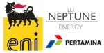 Eni awarded West Ganal Exploration Block in the Kutei Basin Indonesia