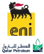 Eni sells a 13 75% share in the blocks    - Europétrole
