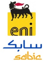 Eni and SABIC will jointly develop a    - Europétrole