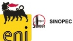 Eni: Sinopec, the world's largest refining operator, is to use Eni's EST technology