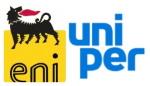 Eni UK et Uniper s'associent pour la décarbonisation du secteur énergétique du nord du Pays de Galles