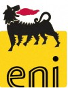Eni: Integrated Model for Sustainable Energy Resource Development