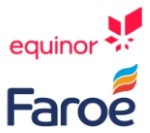 Equinor strengthens its position in the Norwegian Sea