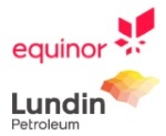Equinor capitalizes shares in Lundin Petroleum for increased direct ownership in Johan Sverdrup and a cash consideration