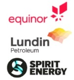 Equinor: Small oil discovery at the Utsira High