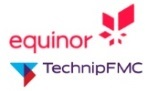 Equinor awarding contract for subsea production system for Johan Sverdrup phase 2