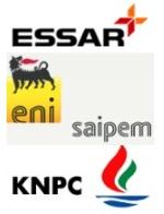 Essar Projects-Saipem JV awarded KNPC's    - Europétrole
