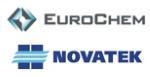 EuroChem sells Severneft-Urengoy - Europétrole