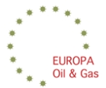 Europa Oil & Gas (Holdings) plc, Extension of Agreement to Sell 10% Interest in Wressle Oil Discovery