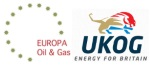 Europa Oil & Gas: Transfer of Operatorship of PEDL 143 Licence, UK Onshore