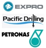 Expro awarded subsea contract by pacific Santa Ana, Ltd, offshore Mauritania