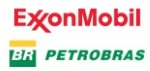 Petrobras and ExxonMobil Form Strategic Alliance