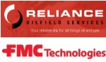 Reliance Oilfield Services to Acquire FMC Technologies' North American Wireline Assets
