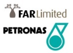 PETRONAS joins FAR to drill offshore The Gambia