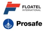 Prosafe and Floatel to merge