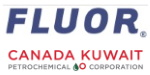 Fluor Partnership Awarded Engineering, Procurement and Construction Services Contract for Canada Kuwait Petrochemical Corporation Propane Dehydrogenation Unit