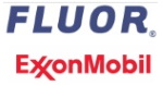 Fluor Begins Work on ExxonMobil Antwerp Refinery Delayed Coker Project in Belgium