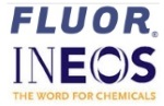 Fluor Progresses INEOS' New Energy Plant in the UK