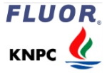 Fluor Joint Venture Achieves Final Provisional Turnover of the Facilities on Clean Fuels Megaproject in Kuwait