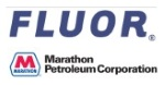 Fluor Selected by Marathon for Contract at Two Texas Refineries