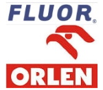 Fluor to Provide Project Management Contractor Services for PKN ORLEN Olefins Complex Expansion Project