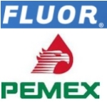 ICA Fluor to Build USD1 Billion Refining Facility in Mexico