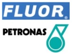 Fluor Awarded Contract for PETRONAS Isononanol Chemical Plant in Malaysia