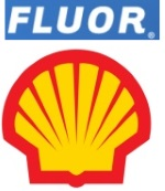 Fluor Awarded Contract for Shell Penguins Offshore UK Project in North Sea