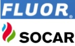 Fluor selected as SOCAR's project management contractor