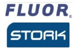 Fluor Finalizes Acquisition of Netherlands-Based Stork