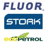 Stork Consortium Awarded 4-year Turnaround Framework Agreement by Ecopetrol in Colombia