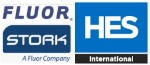 Stork Wins Construction Contract for HES Hartel Tank Terminal in the Netherlands