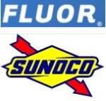 Fluor Awarded Construction Management Contract by Sunoco Logistics for Mariner East 2 Project