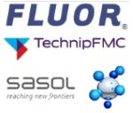 Fluor Joint Venture Completes Construction Work on Sasol Project in Louisiana