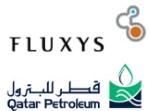 Qatar Petroleum books the full LNG    - Europétrole