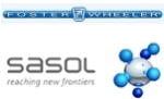 Foster Wheeler Awarded EPCm Contract By Sasol For Electrical Expansion And Fuel Gas Superheater Project In Mozambique