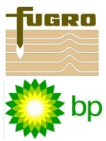 Fugro supports BP drilling at Schiehallion field