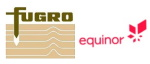 Fugro wins deepwater site investigation contract for Equinor in eastern Canada