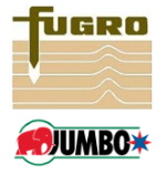 Fugro awarded Jumbo positioning contract for deepwater Mero 1 offshore Brazil