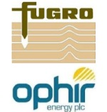 Fugro performs offshore survey programme in Equatorial Guinea